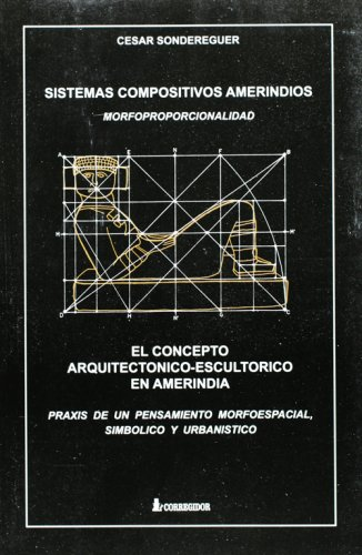 Descargar Libro Libro Sistemas Compositivos Amerindios de Cesar Sondereguer
