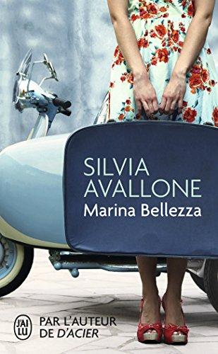 "<a href=""/node/38187"">Marina Bellezza</a>"
