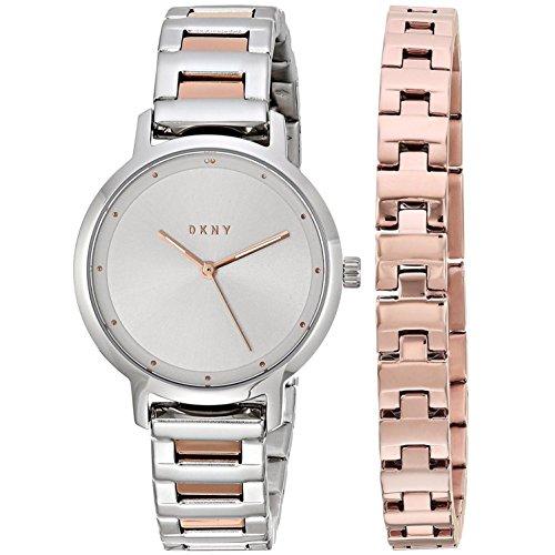Reloj DKNY para Mujer NY2643