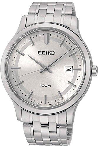 seiko-reloj-de-cuarzo-man-sur141p1-410-mm