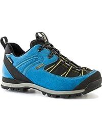 BESTARD TREK PRO Gore-Tex® Performance Comfort 7303