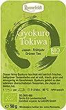 Ronnefeldt - Gyokuro Tokiwa - grüner Tee - Japan - 50g