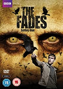 The Fades Series 1 [DVD]