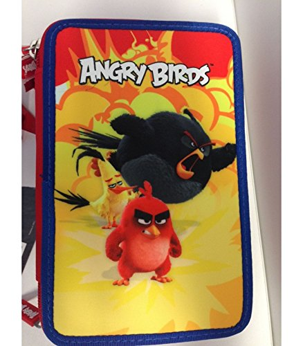 astuccio-3-zip-azzurro-angry-birds-kids