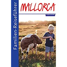 Familienreiseführer Mallorca