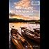 Mastering Nik Viveza: Transform Your Colour Photography (English Edition)