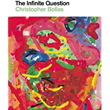 The Infinite Question