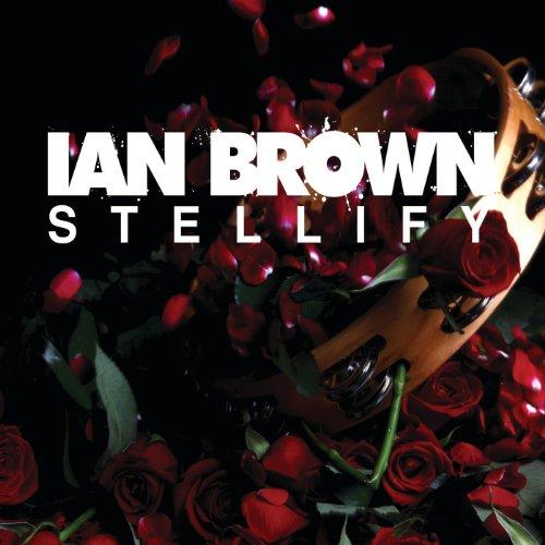 Stellify (Album Version)