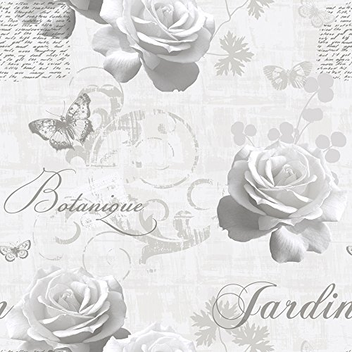 muriva-127501-botanical-garden-wallpaper-roll-silver