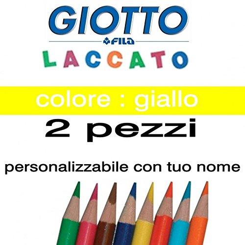 2-pastelli-giotto-laccato-mina-3-3-mm-colore-giallo-giotto-laccato-sfuso