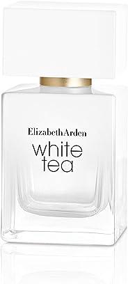 Elizabeth Arden White Tea Eau De Toilette Spray, 30ml