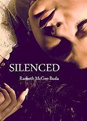 Silenced (Silenced Series Book 1)