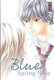 Blue spring ride Vol.6