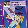 027/Vampire in der Nacht