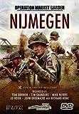 Operation Market Garden: Nijmegen [DVD]