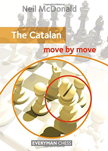 the-catalan-move-by-move