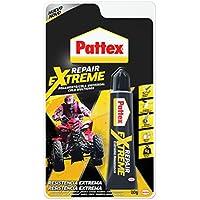 Pattex Repair Extreme, pegamento universal extra fuerte y resistente, 1 x 20 gr