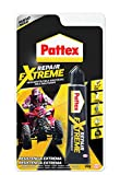 Pattex Repair Extreme Kleber (20 g)