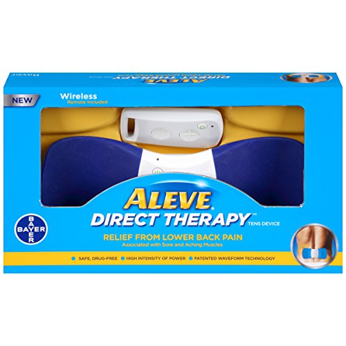 aleve-direct-therapy-tens-device