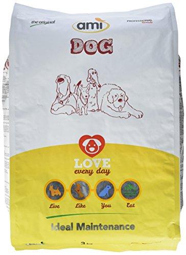 ami-dog-1er-pack-1-x-3-kg
