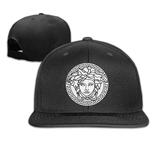 teenmax-gorra-de-beisbol-para-hombre-negro-negro-talla-unica