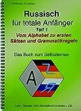 ISBN 3000600582