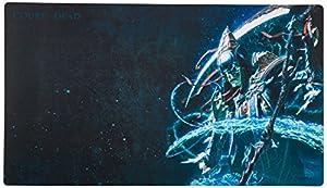 Ultimate Guard ugd010739Tribunal de los Muertos Play-Mat Muerte I 61x 35cm