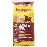 Josera Lamm und Reis, 1er Pack (1 x 15 kg)