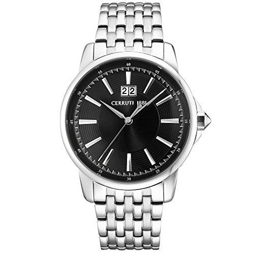 cerruti-reloj-de-hombre-plata-cra072sn02ms
