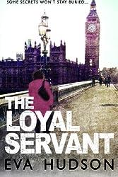 The Loyal Servant