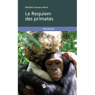 Le Requiem des primates