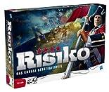 Hasbro 28720100 - Risiko hier kaufen