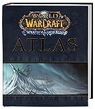 World of Warcraft Atlas: Wrath of the Lich King (Brady Games) - Brady Autorenteam