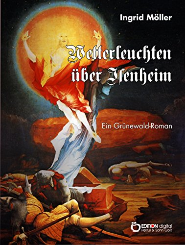 leonardo da vinci der wunderpunkt der renaissance in german