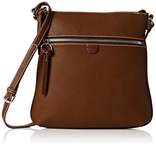 rosetti-womens-bianca-cross-body-bag-brown-oak