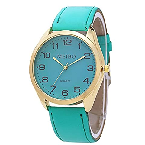 Montre - Ourmall - OUR78974