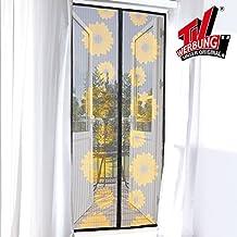 suchergebnis auf f r magic klick moskitonetz mit magnetverschluss. Black Bedroom Furniture Sets. Home Design Ideas