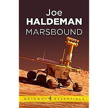 Marsbound (Gateway Essentials Book 1)