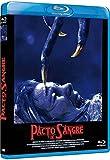 Pacto de Sangre [Blu-ray]