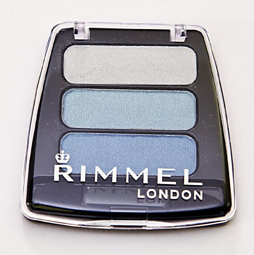 rimmel-colour-rush-trio-eye-shadow-700-maritime