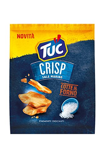 tuc-crisp-standard-con-sale-marino-22-pacchetti-da-30-gr