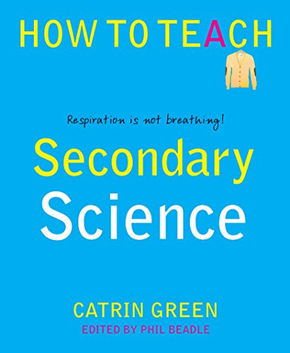 secondary-science-how-to-teach