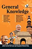 General Knowledge: Everything an Educated Person is Expected To Be Familiar With
