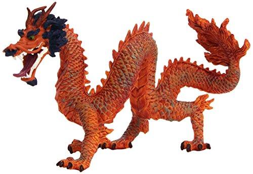 Plastoy - Figura de Juguete (60234)