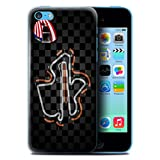 Best BELKIN Iphone 5c Covers - STUFF4 Phone Case / Cover for Apple iPhone Review