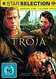 Troja - Nigel Phelps