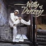 Willy Denzey : #1