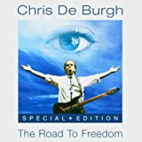 The Road to Freedom - Special Edition