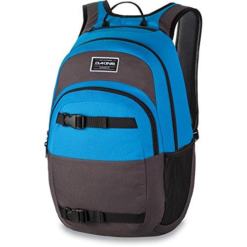 dakine-herren-point-wet-dry-29l-rucksack-blue-one-size