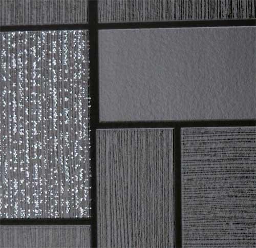 glitter-tile-black-89240-by-holden-decor